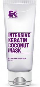 Maska s kokosovou vůní BRAZIL KERATIN Coco Mask 300ml