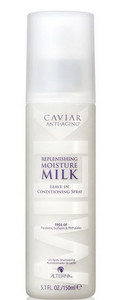 Alterna Caviar Replenishing Moisture Milk