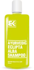 Šampon BRAZIL KERATIN Ayurvedic Eclipta Alba Shampoo 300ml