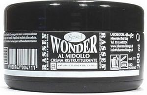 Regenerační krém GESTIL WONDER Al Midollo Di Bambu Crema Ristrutturante 300ml