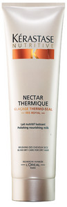 Kérastase Nutritive Nectar Thermique Polishing Nourishing Milk
