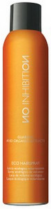 Z.ONE Concept No Inhibition Eco Hairspray 250ml