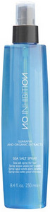 Z.ONE Concept No Inhibition Sea Salt Spray 250ml