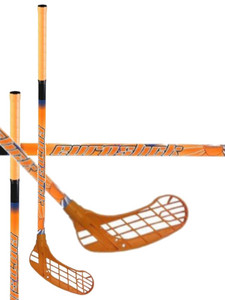 Floorball stick Force One 85/96cm