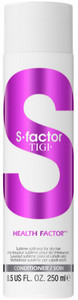 TIGI S-Factor Health Factor Conditioner