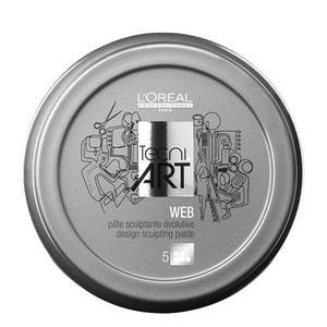 L'Oréal Professionnel Tecni.Art Fix Web 150ml