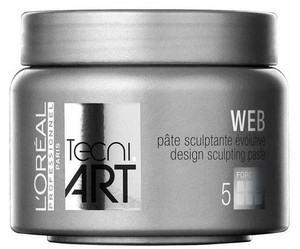 L'Oréal Professionnel Tecni.Art Fix Web