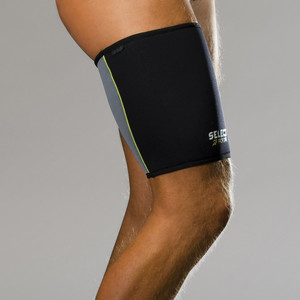 Bandáž stehná Select Thigh support 6300 `15