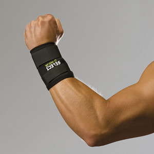 Select Wrist support 6700 `15
