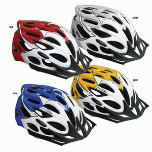 Helmet Tempish Safety `15