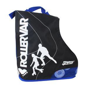 Tempish Skate bag Junior černá