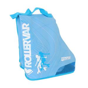 Tempish Skate bag Junior modrá