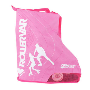Tempish Skate bag Senior růžová