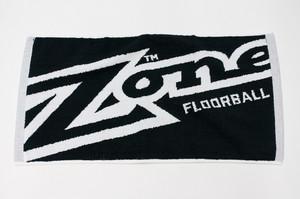Zone Mega černá / bílá