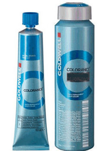Goldwell Colorance Colorance
