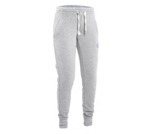 Tepláky Salming Core Pant Women `15