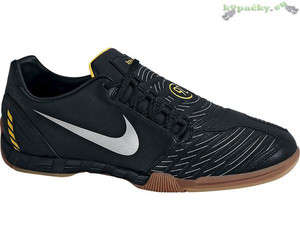 3d80fbf90c4d Indoor shoes Nike Jr Total90 Shoot II IC - Sale