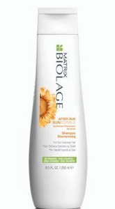 Matrix Biolage Sunsorials After Sun Shampoo 250ml