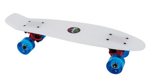 Tempish Buffy Flash Skateboard