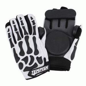 Tempish Reaper downhill Gloves