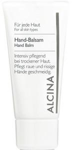 Alcina Hand Balm 50ml