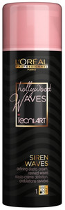 L'Oréal Professionnel Tecni.Art Hollywood Waves Siren Waves 150ml