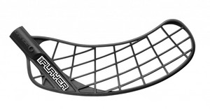 Unihoc Replayer Blade