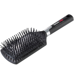 Kartáč BaByliss PRO Large Paddle Brush