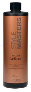 Revlon Professional Style Masters Volume Conditioner 750ml