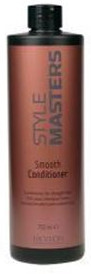Revlon Professional Style Masters Smooth Conditioner 750ml