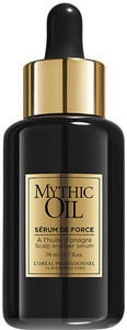 L'Oréal Professionnel Mythic Oil Sérum de Force 50ml