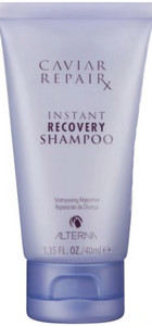 Alterna Caviar RepairX Instant Recovery Shampoo 40ml