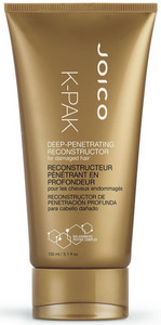 Joico K-Pak Deep-Penetrating Reconstructor For Damaged Hair
