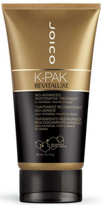 Joico K-Pak Color Therapy Revitaluxe