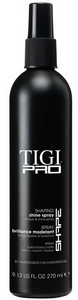 TIGI Tigi Pro Shaping Spray Shine