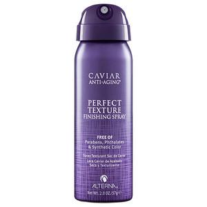 Alterna Caviar Perfect Texture Finishing Spray 57g