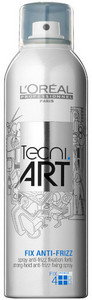 L'Oréal Professionnel Tecni.Art Fix Fix Anti-frizz