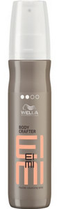 Objemový sprej WELLA PROFESSIONALS EIMI Body Crafter 150ml