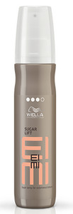 Sladký sprej WELLA PROFESSIONALS EIMI Sugar Lift 150ml