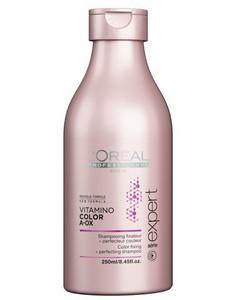 L'Oréal Professionnel Série Expert Vitamino Color AOX Shampoo 250ml