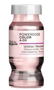 L'Oréal Professionnel Série Expert Vitamino Color AOX Powerdose 10ml