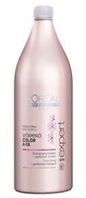 L'Oréal Professionnel Série Expert Vitamino Color AOX Shampoo 1500ml