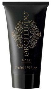 Revlon Professional Orofluido Mask 40ml