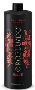 Revlon Professional Orofluido Asia Zen Control Shampoo 1l