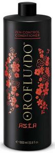 Revlon Professional Orofluido Asia Zen Control Conditioner 1l