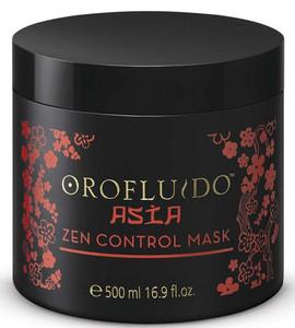 Revlon Professional Orofluido Asia Zen Control Mask 500ml