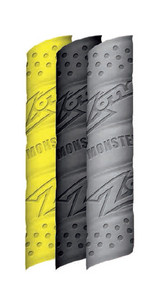 Zone floorball Monster Grip Grip