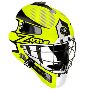 Zone floorball ICON 1,8 Goalie mask