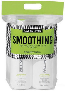 Paul Mitchell Smoothing Save On Liters Smoothing