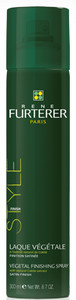 Lak RENE FURTERER STYLING Finishing Spray